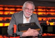HsuUntied: Nolan Bushnell, Founder of Atari