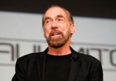 HsuUntied: John Paul DeJoria, Entrepreneur