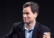 Hsu Untied: David Pogue, Yahoo! Finance