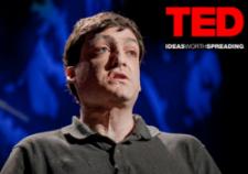 Hsu Untied: Dan Ariely, Behavioral Economist