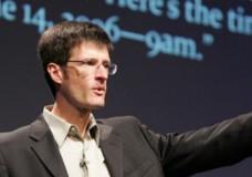 Hsu Untied: Chip Heath, NYTimes Best Selling Author