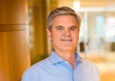 Hsu Untied: Steve Case, Former CEO of AOL